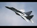 Red Stars (Красные звезды) фильм 17 - Властелины неба (МиГ-29)