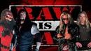 WWE 2K19 Edge Christian vs Undertaker Kane, Raw Is War 98, Tag Team Match