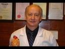 Как спасти сосуды от холестериновых бляшек? Советы кардиолога Владимира Запольского