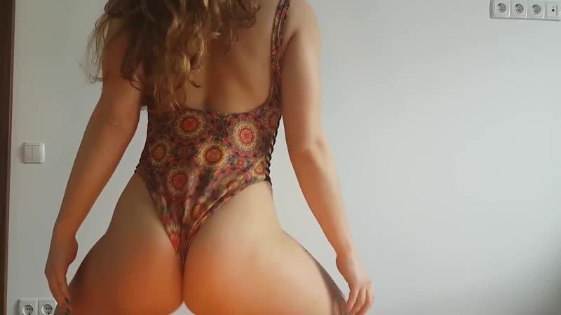 Крутой порно секс русскую мать в жопу Красивые сиськи hd волосатая пизда сестры