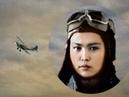Доспанова Хыйуаз героиня Великоотечественой из Казахстана