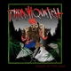 Thrashquatch - 70-80% of Sightings Are Real