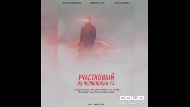 DJ L.V.G - БЕЛАЯ НОЧЬ ♫ → soundcloud.comuser-225935830dj-lvg-belaya-noch