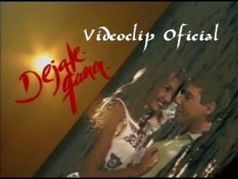 Заглавная песня к сериалу DÉJATE QUERER История любви 1993 год Аргентина