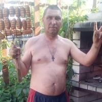 СергейЗюкин