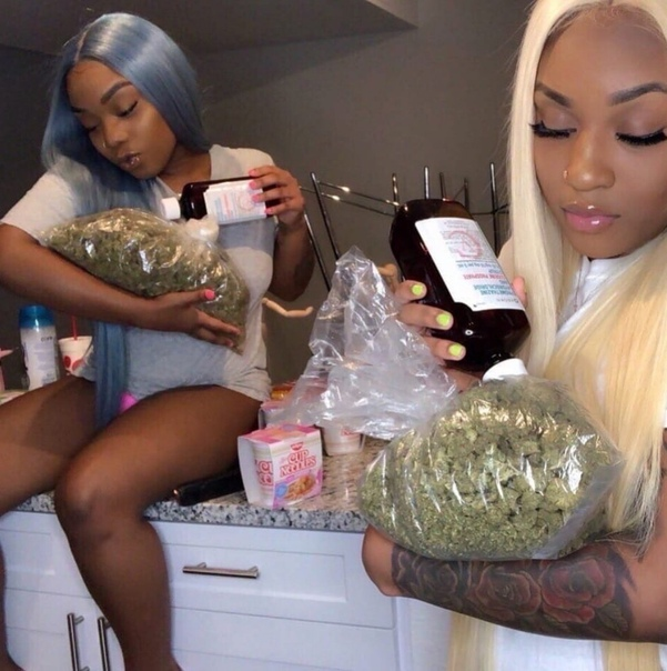 pussy-money-weed-wikipedia