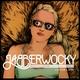 Jabberwocky feat. Young Wonder - Dizzy Youth