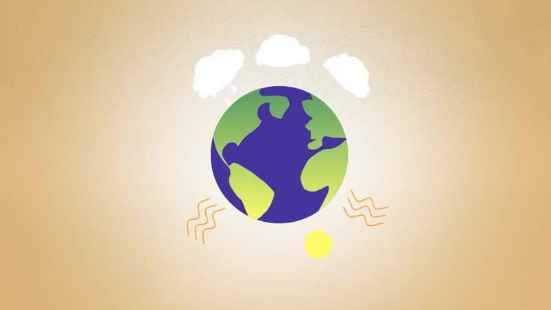 Le changement climatique comprendre ses causes et ses conséquences pour mieux réagir