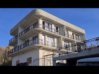 Купить квартиры с видом на море по невысокой цене! Жк Видный Квартиры в Сочи Совхоз Приморский Хоста