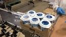 IEMES PRINTING SYSTEM Маркировка продукции поставка монтаж интеграция