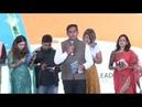 Dr Anand G Naik | Book Launch |Startup Ladder|Serial Entrepreneur|Taj West End