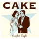 Cake - World of Two