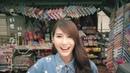 【好想你 I MiSS U】 Joyce Chu 四葉草@RED PEOPLE