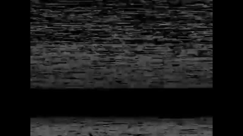 얼루어_스타 세상 잘생긴 몬스타엑스 형원의 초근접 셀프 카메라! 얼루어 7월호에 공개될 그의 새로운 모습을 기대해주세요 Coming Soon! Allure_SYI - @official_monsta_x 몬스타엑스 Monsta