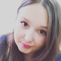 Алия Хазиева