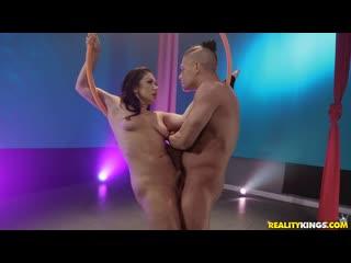 Lea lexis порно porno русский секс домашнее видео brazzers hd