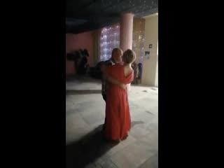Просто танцуй. Всегда💃
