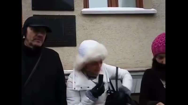 Желтые жилеты России против всех партий Гос Думы = исполнительный орган олигархо