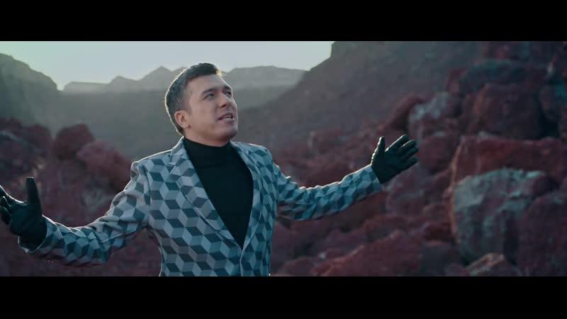 Астемир Апанасов Я для тебя живу Кабардино Балкария 2019 на русском