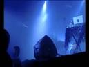 2008 Miss Kittin The Hacker live at Pukkelpop Dancehall Flesh Bone