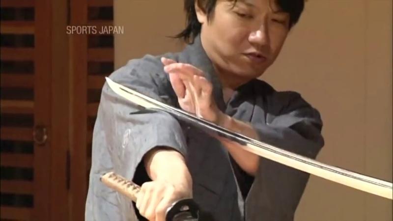 Tenshin Ryu Hyoho
