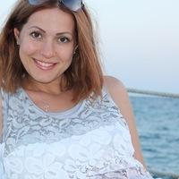 Элина Онищенко
