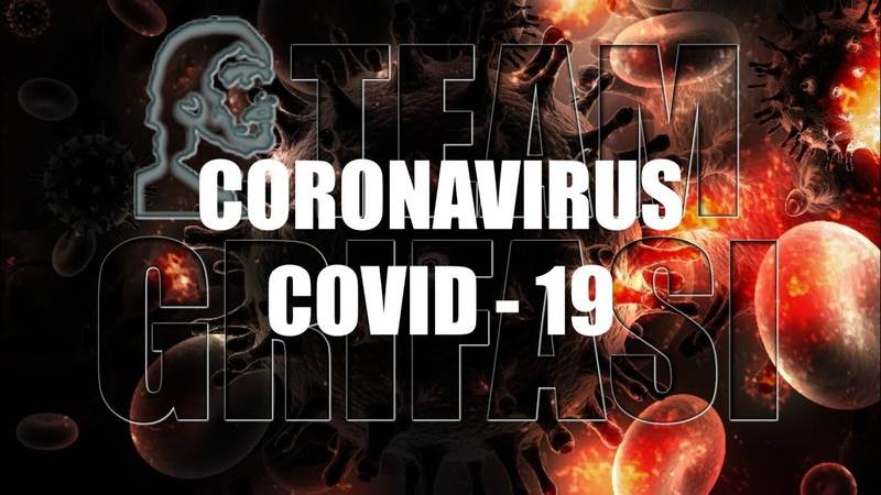 73 RU Ева 31 Цикл Исследований 2 Протокол КОРОНАВИРУС COVID 19 Регрессивный гипноз Дора Статова