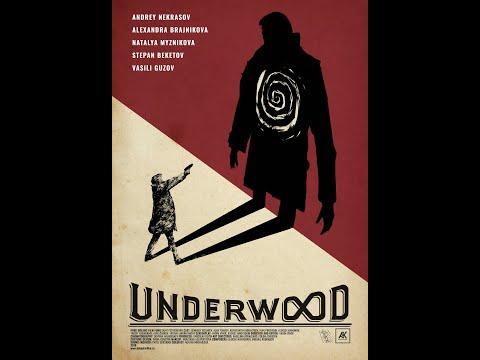 Underwood teaser 2 Тизер № 2 фильма Ундервуд
