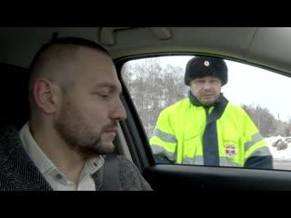 """Лайфхак от """"ПЮГА"""" как избежать штрафа за парковку, за треноги и радары"""