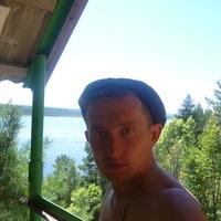 Уткин Юрий