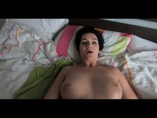 037 My Hot Stepmom Tells she Likes my Dick_Hot Mommy_1080p