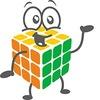 Kubik Rubik