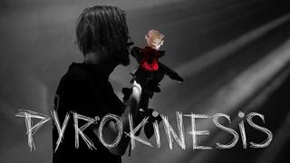 Pyrokinesis - MONEY TALK [AMV]