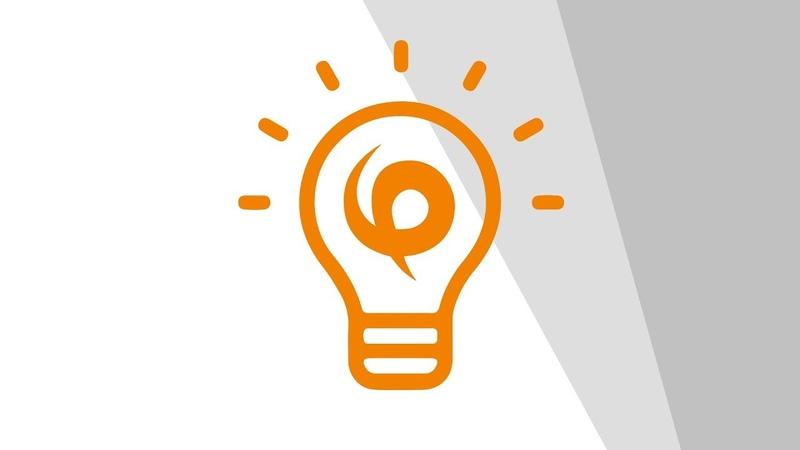 Kotlin 5 Реализация интегрирования функции методом Монте Карло