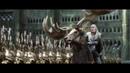 Хоббит Битва Пяти Воинств Вырезанная сцена