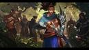 Yasuo Deck Recall CS Legends of Runeterra