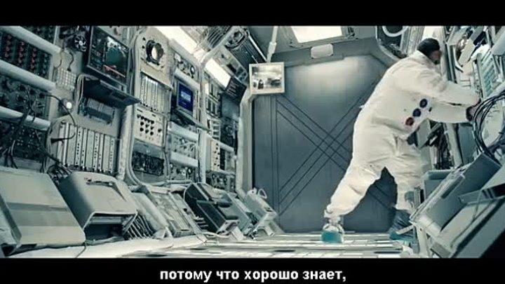 Польские легенды Твардовски (2015) Боевик, Комедия, Короткометражка, Фантастика
