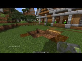 ripsave - Build a Simple Stone Pond Design for Your Outdoor