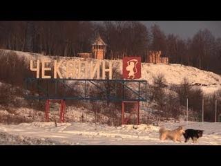 Показывает Суворов 18 января 2020