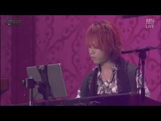 J-Jun Live 2019  full Love Covers