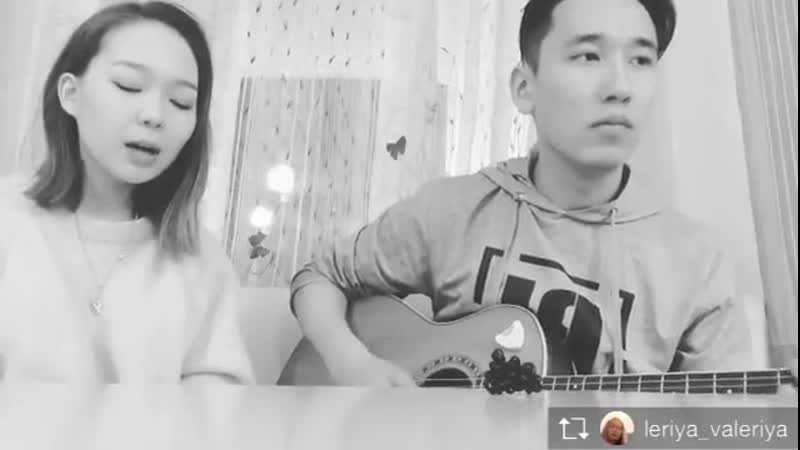 Икки дьыл5а cover
