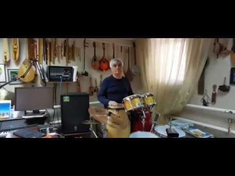 Рашид Калимуллин composersclosed