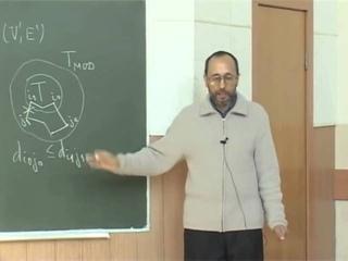 Лекция 10: Применение теории NP-полноты к разработке приближенных алгоритмов