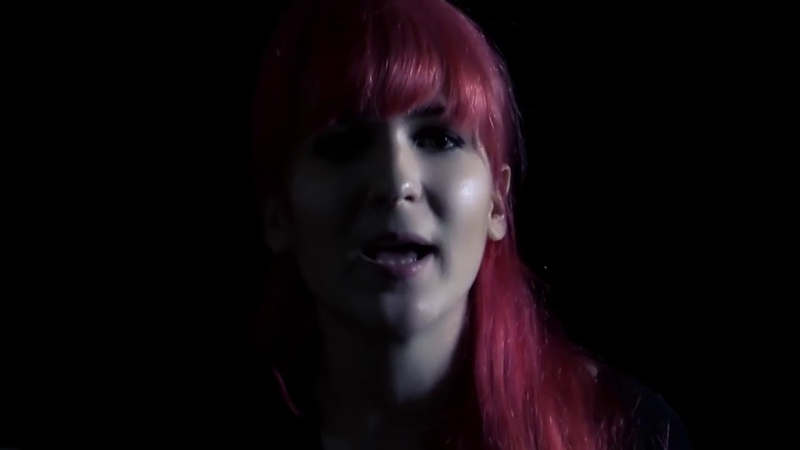 Paint It Black MonaLisa Twins The Rolling Stones Cover