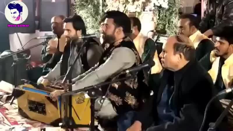 Tiktok_Famous_Qawali_Video_-_Bol_Kaffara_Kya_Hoga.mp4