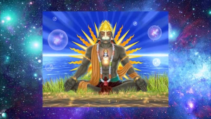 Сильнейшая Мантра на Разушение Колдовства/Extremly Powerful Mantra to break Black Magic, Curses