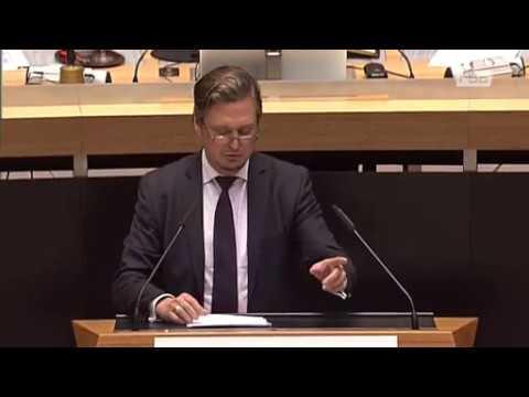 Frank Christian Hansel AfD Weiterbetrieb von Tegel ist unabdingbar