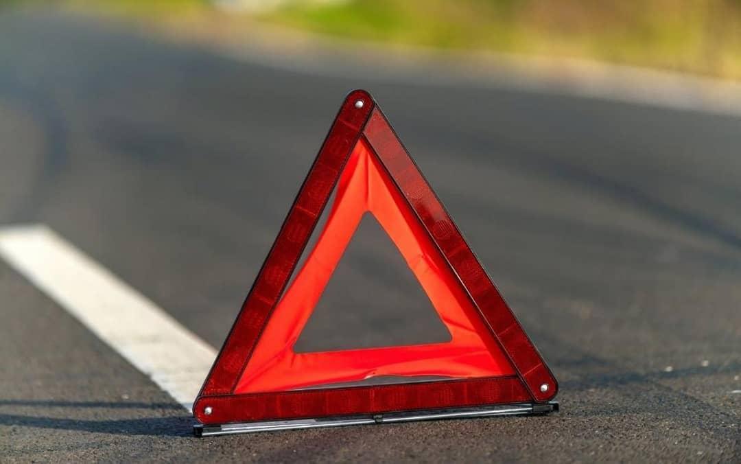 В Петровске в результате дорожно-транспортного происшествия пострадал одиннадцатилетний мальчик