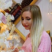 Кристина Санько