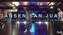 Jansen San Juan Sueco The Child ft. Offset - Fast Remix Snowglobe Perspective Danceprojectfo
